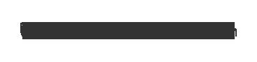 website ontwikkelen voor ondernemers