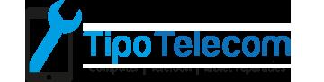 Tipotelecom voor tablet reparatie Eindhoven