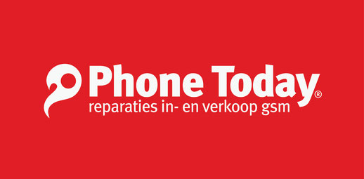 phone-today-logo